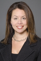 Kirkland & Ellis LLP, Katrina Rowe, New York, USA