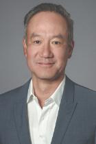 Eunu Chun photo