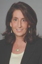 Ms Sandra Goldstein  photo