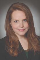 Michelle Six photo