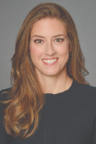 Kirkland & Ellis LLP, Sophia Hudson, New York, USA