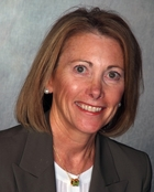 Ms Vicki Hood  photo