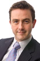 Rory Mullarkey photo