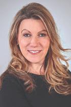 Elaine Nolan photo
