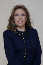 Mrs Claudia Navarro  photo