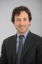 Mr Antonio Distefano  photo