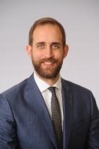 Mr Marcello Bragliani  photo