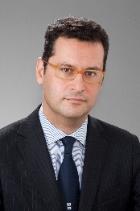 Mr Stefano Sciolla  photo