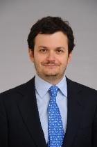 Mr Mauro Saccani  photo