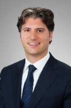 Mr Giovanni Battista Sandicchi  photo