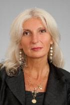 Ms Maria Cristina Storchi  photo