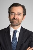 Ignacio Gómez-Sancha  photo