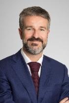 Jordi Domínguez  photo