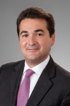 Ignacio Pallarés photo