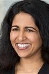 Sandhya Chandrasekhar  photo