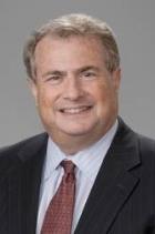 Kenneth M. Simon  photo
