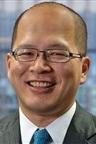 Jonathan Chunwei Su  photo