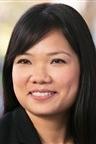 Lisa K. Nguyen  photo
