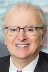 Judge Jonathan Lippman  photo
