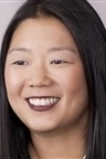 Latham & Watkins LLP, Belinda Lee, San Francisco, USA