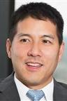 Allen C. Wang  photo