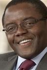 Clement N Fondufe  photo