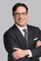 Mr Steven Kornblau  photo