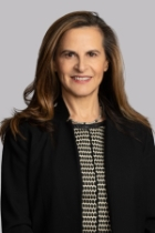 Carol Kaplan photo