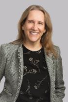 Ms Regina Covitt  photo