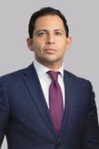 Arash Khalili photo