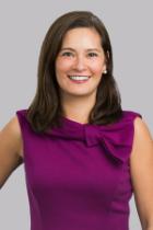 Ms Nerissa Coyle McGinn  photo