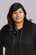 Ms Monique Bhargava  photo