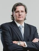 The Legal 500 Philippi Prietocarrizosa Ferrero Du Uria Bogota