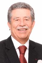 Mr Sergio Rodríguez-Azuero  photo