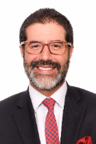 Mr Daniel Rodríguez  photo