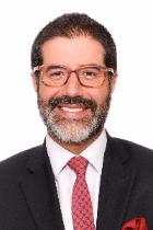 Daniel Rodríguez photo