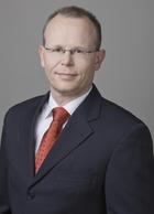 Dr Marco Wilhelm  photo
