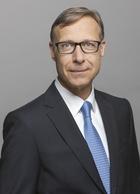 Dr Jörg Michael Lang  photo