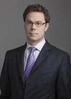 Dr Jan Kraayvanger  photo