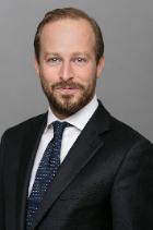 Dr Benjamin Büttner  photo