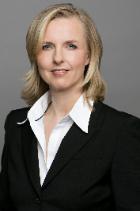 Birgit Hübscher-Alt  photo