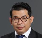 Mr Maythawee Sarathai  photo