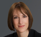 Mayer Brown International LLP, Jane Childs, London, ENGLAND