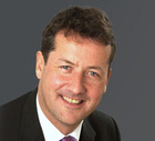 Mayer Brown International LLP, Sean Connolly, London, ENGLAND