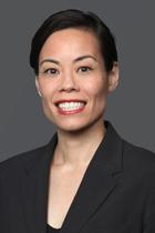 Ms Gabriela Sakamoto  photo