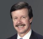 Mr Robert Gray  photo