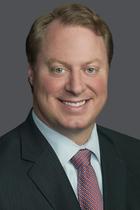 Mr Shawn O'Brien  photo