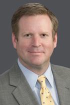 Mr Kirk Tucker  photo