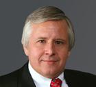 Mr David Schuette  photo