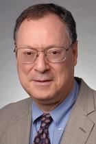 Mr Stephen Shapiro  photo